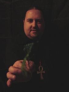scott_promo