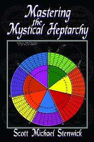 Mastering the Mystical Heptarchy Cover