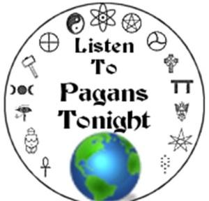 pagans_tonight