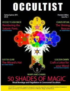 occultist_magazine