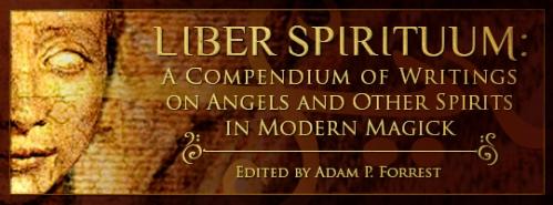 LiberSpirituum_540x200