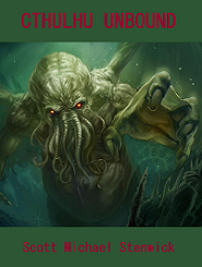 Cthulhu_Unbound_Small_PNG