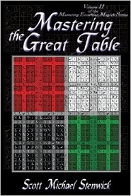 great_table_cover