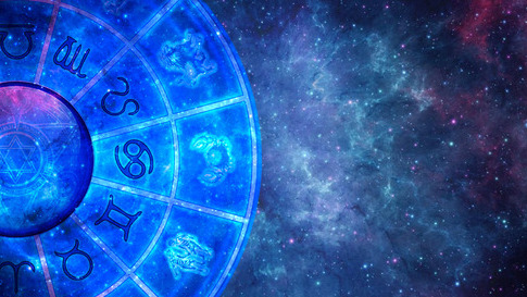 zodiac_wheel_space
