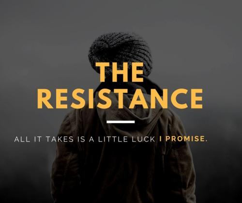 promo_1_the_resistance_jpg