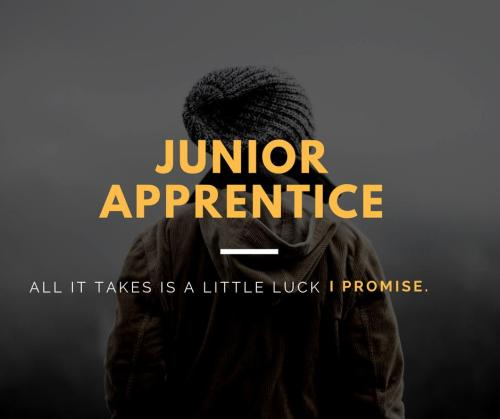 promo_3_junior_apprentice