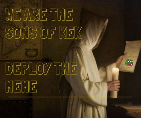 promo_kek2_deploy