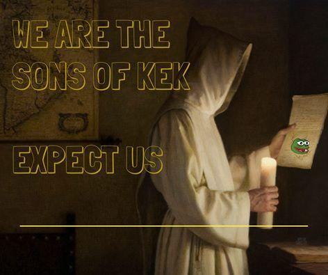 promo_kek_expect_us