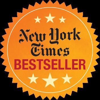 new_york_times_bestseller_jpg