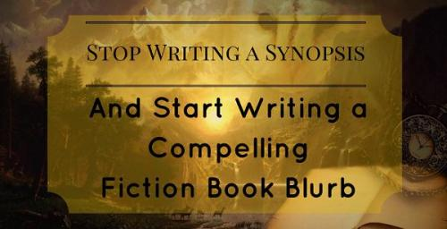 Stop-Writing-a-Synopsis-Small