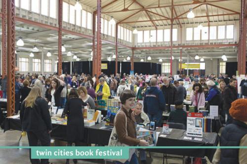 tc_book_festival