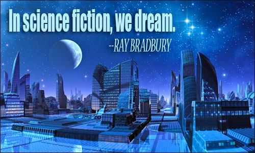 science_fiction_quote_bradbury
