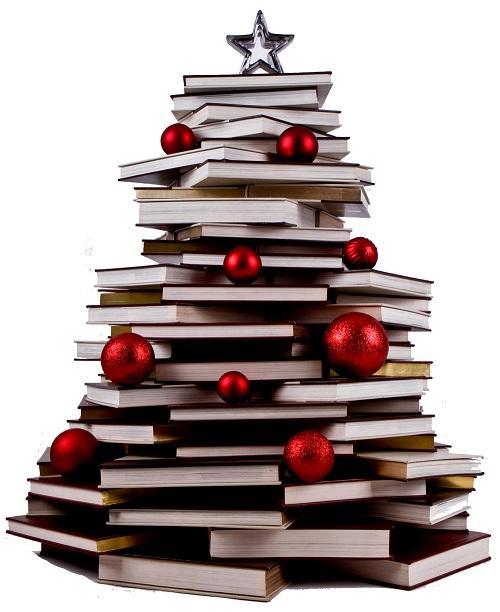 Christmas-Gifting-Books-jpg