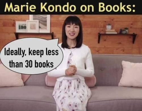 kondo_books