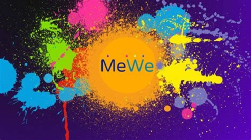 mewe_color